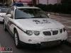 police en MG
