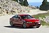 Alfa Giulia Sport