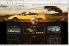 Site Web NACMG
