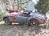mga barn find