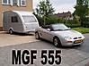 mg555