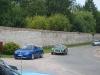 Sortie les 7 vallées - 08/07/2007