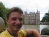 11ème Guldensporenrit - 09/09/2007