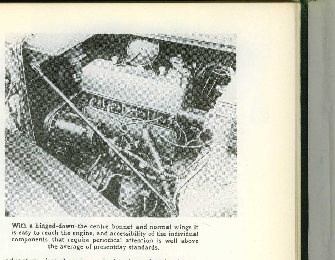 TC-Autocar-2.jpg