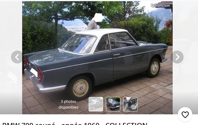 BMW700.PNG