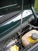 JDC : Mélange LDR dans l'huile