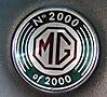 75 th N° 2000