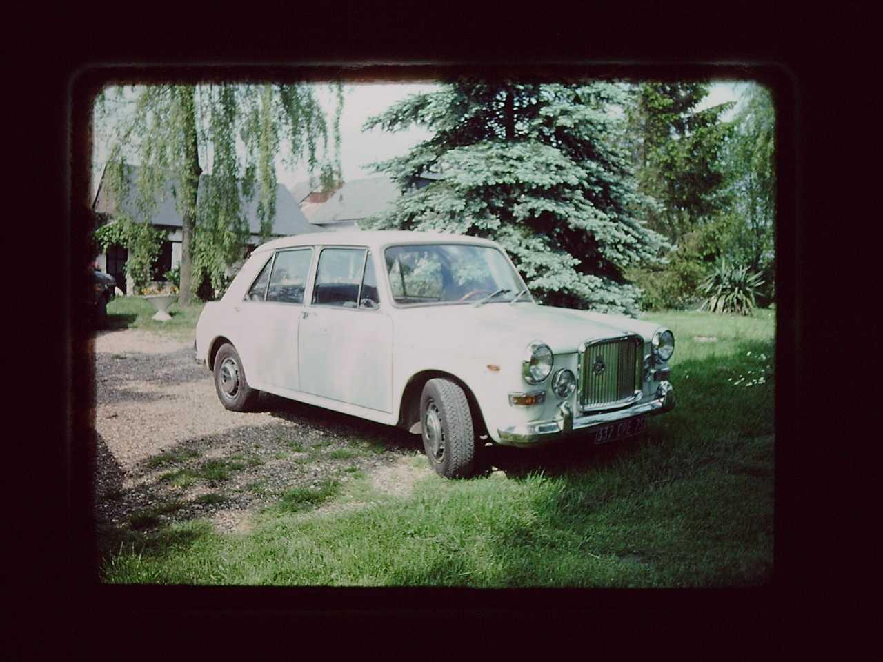 PrincessVandenPlas13001969.jpg