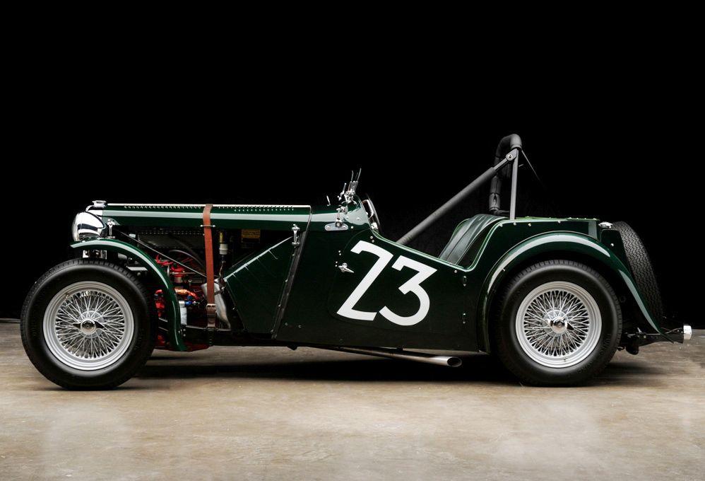 carroll-shelbys-1948-mg-tc-race-car.jpg